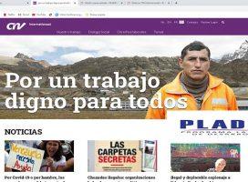 Noticias CNV Internacional