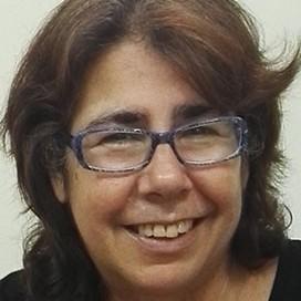 Giovanna Larco Drouilly