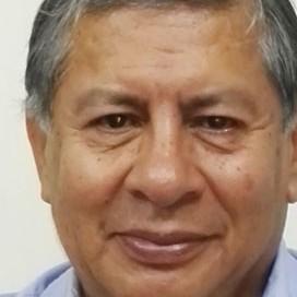 Héctor Almendrades