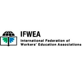 IFWEA