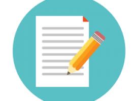 Carta Plataforma Empresa y DDHH al Presidente Martín Vizcarra
