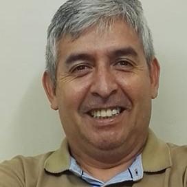 Juan Carlos Vargas Marín