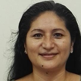 Lina Ramos Machao