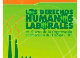 Derechos Humanos Laborales en el seno de la OIT. 2da Edición