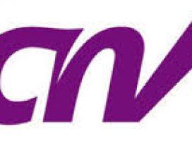 Noticias CNV