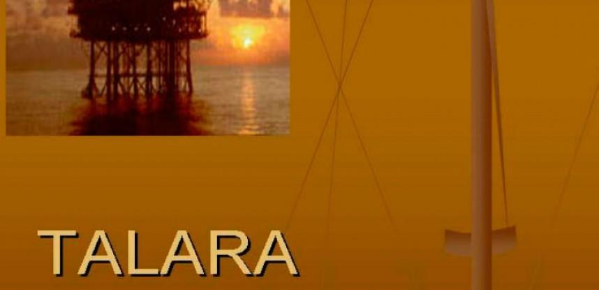 Talara: Desarrollo y Oportunidades – Sector Hidrocarburos.