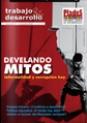 Revista Nº 9 Trabajo & Desarrollo.